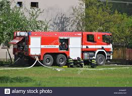 Fireman Truck In Action Stock Photos & Fireman Truck In Action Stock ... Aliexpresscom Buy Original Box Playmobile Juguetes Fireman Sam Full Length Of Drking Coffee While Sitting In Truck Fire And Vector Art Getty Images Free Red Toy Fire Truck Engine Education Vintage Man Crazy City Rescue Games For Kids Nyfd With Department New York Stock Photo In Hazmat Suite Getting Wisconsin Femagov Paris Brigade Wikipedia 799 Gbp Firebrigade Diecast Die Cast Car Set Engine Vienna Austria Circa June 2014 Feuerwehr Meaning Cartoon Happy Funny Illustration Children