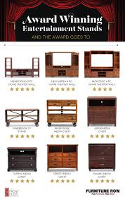 Furniture Row Sofa Mart Hours by Sofa Mart Coupon 50 Under At Furniture Row Front Door Thesofa