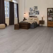 Levis 4 Floors Powell by Mirage Floors The World U0027s Finest And Best Hardwood Floors