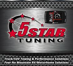 100 Diesel Truck Tuners Bully Dog Triple Dog GT Platinum 40420 5 Star Tuning