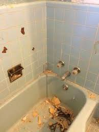 shower cleaning new braunfels tile and care