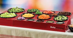 Summary -> Ruby Tuesday Coupons - Stargate-rasa.info 14 Ruby Tuesday Coupons Promo Coupon Codes Updates Southwest Airline Coupon Codes 2018 Distribution Jobs Uber Code Existing Users 2019 Good Buy Romantic Gift For Her Niagara Falls Souvenir C 1906 Ruby Red Flash Glass Shot Gagement Ring Holder Feast Your Eyes On This Weeks Brandnew Savvy Spending Tuesdays B1g1 Free Burger Tuesdaycom Coupons Brand Sale Food Network 15 Khaugideals Hyderabad Code Tuesday Morning Target Desk