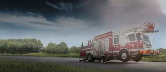 Aerial Fire Trucks – New Fire Trucks – E-ONE Fire Trucks Eone Metro 100 Aerial Walkaround Youtube Sold 2004 Freightliner Eone 12501000 Rural Pumper Command Fire E One Trucks The Best Truck 2018 On Twitter Congrats To Margatecoconut Creek News And Releases Apparatus Eone Quest Seattle Max Apparatus Town Of Surf City North Carolina Norriton Engine Company Lebanon Fds New Stainless Steel 2002 Typhoon Rescue Used Details Continues Improvements Air Force Fire Truck Us Pumpers For Chicago