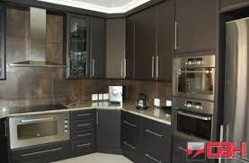 Marvelous Small Kitchen Designs In South Africa M71 Home Decor Inspiration With