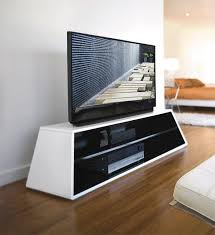 Cool Tv Stand Ideas Decoration 20 Photos Stands Cabinet And