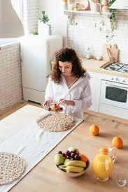 infrarotheizung in der küche wie sinnvoll heatness de