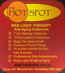 Pennys Curtains Joondalup by Hotspot Posts Facebook