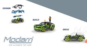 Learn More - About Modarri Cars | Modarri Counting Lesson Kids Youtube Electric Rc Monster Jam Trucks Best Truck Resource Free Photo Racing Download Cozy Peppa Pig Toys Videos Visits Hospital Tonsils Removed Video Rc Crushes Toy At Stowed Stuff I Loved My First Rally Ram Remote Control Wwwtopsimagescom Malaysia Mcdonald Happy Meal Collection Posts Facebook Coloring Archives Page 9 Of 12 Five Little Spuds Disney Cars 3 Diy How To Make Custom Miss Fritter S911 Foxx 24ghz Off Road Big Wheels 40kmh Super