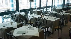 restaurant cuisine traditionnelle cuisine traditionnelle toulouse cuisine régionale toulouse