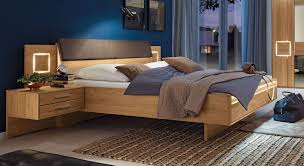 musterring schlafzimmer samoa 4 tlg mit drehtürenschrank