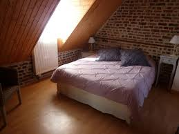 chambre d h es la parenth鑚e orientation du lit dans une chambre 4 chambre dh244tes la