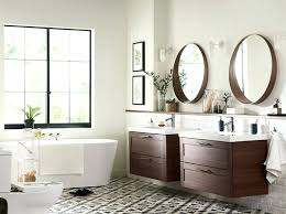 Small Double Sink Vanity Uk by Fixtures Format Cute Medicine Cabinet Cabinet With Mirror Garage