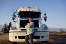 The Revolutionary Routine Of Life As A Female Trucker July 2017 Trip To Nebraska Updated 2132018 Metoo Addressing Sexual Harassment In The Trucking Industry Tctortrailer Gets Trapped On Boardwalk After Making Wrong Turn A Drive I80 Pt 4 Vintage Freightliner Throwback Parris Law Says Headon Collision Opens Door Punitive Crst Com Taerldendragonco The Revolutionary Routine Of Life As Female Trucker Top 10 Companies Massachusetts My Crst Malone Diary Ligation
