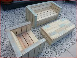 Pallet Patio Furniture Plans by Fresh Patio Furniture With Pallets Jzdaily Net