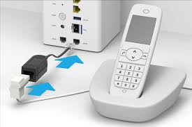 Fixed Network Telephony Over IP Cisco 8865 5line Voip Phone Cp8865k9 2n Voiceblue Next 3g Gateway 4 Channel Usr Usr4000 Call Director Digitizing And Packetizing Voice Implementations The Bell Ringers Patch Cis 517 Week 5 Assignment 3 Voip Part 1 Work Breakdown Structure Should You Adopt Google For Business Why Phone Systems Small Businses Blog Unifi Executive Youtube Fact Vs Fiction Switching To A Hosted Pbx System Systems Over Ip Installation Implementation