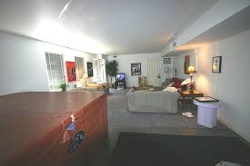 One Bedroom Apartments Athens Ohio by Kleinpennyrentals Com Seven Bedroom Housing Athens Ohio Rental