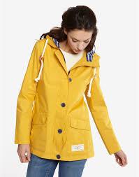 tisbury womens nautical jacket winter pinterest joules uk