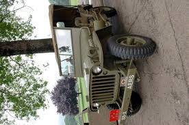 1942 Willys Jeep Pictures, History, Value, Research, News ... Willys Jeep Truck 194765 Youtube Station Wagon Wikipedia Pickup Rat Rod 2018 Wrangler News Specs Performance Release Date 1955 For Sale Classiccarscom Cc1047349 Affordable Trucks For Today Carsforsalescom 1962 Truck Item C9734 Sold Wednesday Overland Front Left View Products I Love Dump Ewillys Restored M151 A1 East Coast Pattaya Region Pickup The Highs And Lows Morris 4x4 Center Blog Junkyard Tasure 1956 Autoweek