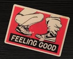 2pcs Feeling Good Biker BJ Blow Me Hat Sticker / Decal / Label ... Amazoncom Baby On Board Sticker Carlos Hangover Funny Car Concrete Truck Funny Stickers Car Decals Comedy Bigfoot Hide And Seek World Champion Vinyl Decal No Road Problem 4x4 Offroad Truck Sticker Mind If I Smoke Diesel Powered Cheap Cool For Guys Custom Deandancecom Page 3 73 Powerstroke Diesel Decal Vinyl Diesel Pair Warning Ebay Think Twice Because I Wont Guns New Tail Snail Cartoon Jdm Auto