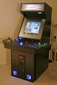 Arcade Cabinet Plans Tankstick by Arcade Cabinet Plans 4 Player Everdayentropy Com