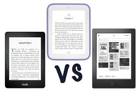 Amazon Kindle Voyage Vs Nook GlowLight Vs Kobo Aura H2O: Which ... October 2015 Apple Bn Kobo And Google A Look At The Rest Of Reasons Barnes Noble Nook Is Failing Business Insider Nook Simple Touch Vs Amazon Kindle Basic Tablet Color The Verge 7 Review 2017 Compared To 3 Marcoorg Horizon Hd Tablet Elevates Game Pcworld New Comparing Ereaders Ipad