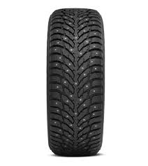 What You Need To Know About Winter Tires - The Globe And Mail Allterrain Tire Buyers Guide Best All Season Tires Reviews Auto Deets Truck Bridgestone Suv Buy In 2017 Youtube Winter The Snow Allseason Photo Scorpion Zero Plus Ramona Pros Automotive Repair 7 Daysweek 25570r16 And Cuv Nitto Crosstek2 Uniroyal Tigerpaw Gtz Performance Dh Adventuro At3 Gt Radial Usa