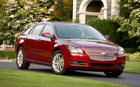 Chevy Malibu Logo Floor Mats by 2012 Chevrolet Malibu Reviews And Rating Motor Trend