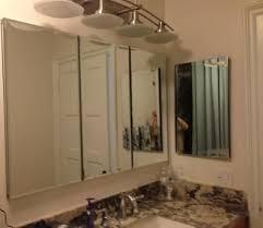 enchanting 30 bathroom lights medicine cabinets decorating