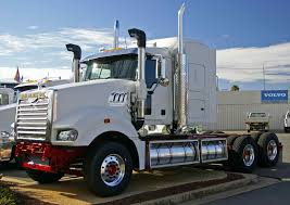 Rhbigcom More Old Mack Trucks For Sale From Puerto Rico My New ...