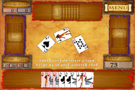 deck pinochle 4 player steelegamestudios news article
