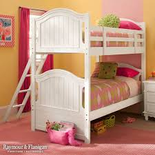 Raymour And Flanigan Bunk Beds by 58 Best Kids Rooms Worth Repinning Images On Pinterest Kids