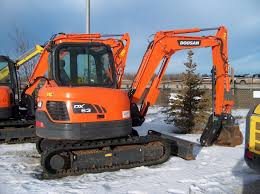 Western Brokers New Dealership In Edmonton AB T5S 2S7 Mastercraft Truck On Twitter Ford Transit Complete With Courser Hxt Lt27570r18 5122s E Tire Walmartcom Tractorhousecom Mastercraft 8hp 24 Snow Blower Auction Results 1997 S8pfw7 Series D Forklift For Sale Sold At Equipment Competitors Revenue And Employees Mastercraft Ct51 Squgee Attachment Head Wet Dry Vacuum Amazoncom Axt Allterrain Radial 305 Master Craft Truckmounted Backhoe Ex232 Cassone Custom Built Rough Terrain Forklifts Tifton Georgia Ae51012 Clarence New York Year 2011 Six Benefits Of Cooper Cxt Tires The