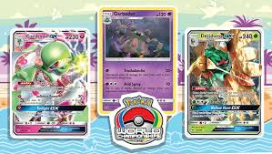 decks to watch for at worlds 2017 pokemon com