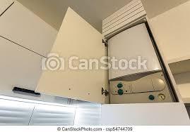 heizung wohnung gas wasser boiler heating haupt küche