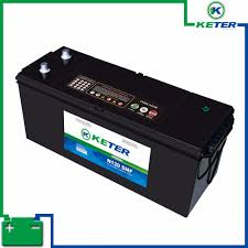 Semi Truck Batteries Lead Acid Car Battery Din100 Smf - Buy Semi ... Tokyo Motor Show 2017 Daimler Vision One Electric Semi Truck Best Batteries For Diesel Trucks In 2018 Top 5 Select The Ultimate Commercial Maintenance Checklist Jb Tool Sales Inc G15000 15 Amp 1224v Noco Genius Multipurpose Battery Charger New Batteries The Volvo Semi Truck Youtube First Class 8 Electric At Port Of Oakland Will Be Sted Delkor Longer Life Cummins Beats Tesla To Punch Unveiling Heavy Duty Analysts See Leasing 025miles Replacement Shop Vehicle National
