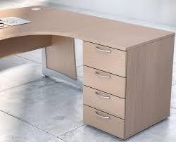 bureaux d angle pas cher bureau d angle secrétaire cosmo