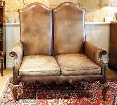 100 High Back Antique Chair Styles Queen Anne Sofa Best House Interior Today