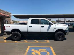 2010 Used Dodge Ram 2500 2010 Dodge Ram 2500 4WD Crew Cab Power ... 2019 Ram 1500 Laramie Crew Cab 4x4 Review One Fancy Capable Beast Cab Pickups Dont Have To Be Expensive Rare Custom Built 1950 Chevrolet Double Pickup Truck Youtube 2018 Jeep Wrangler Confirmed Spawn 2017 Nissan Titan Pickup Truck Review Price Horsepower New Frontier Sv Midnight Edition In 1995 Gmc Sierra 3500 Item Bf9990 S 196571 Dodge Crew Trucks Pinterest Preowned Springfield For Sale Hillsboro Or 8n0049 2016 Toyota Tundra 2wd Sr5 2010 Tacoma Double Stock Photo 48510