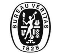 bureau veritas bureau veritas 1828 trademark of bureau veritas serial number