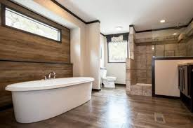 Mobile Home Bathroom Decorating Ideas by Clayton Homes The Patriot Master Bath I Have Way Too Many
