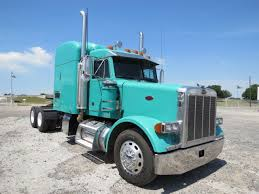 Used Peterbilt Dump Trucks For Sale By Owner | Upcoming Cars 2020 Peterbilt Trucks For Sale In Fresnoca Used Peterbilt Trucks For Sale Bc Best Truck Resource Cottrellpeterbilt Custom Paint Carhauler Waiting For You To Become Sleepers Big Sleepers Come Back The Trucking Industry New And Used Semi Oh Ky Il Dealership Ari Legacy Commercial Rental And Leasing Paclease 379exhd 2016 579 Tandem Axle Sleeper 10762