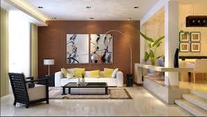 100 Home Design Ideas Website Pin On Living Room