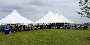 Rent An Elite 40' X 40' Rope & Pole Tent In Eastern Iowa Justice Royale First Impressions It Could Be A Knockout Toucharcade The Best Nyc Movers Flrate Moving Storage Company Shealytruckcom Local Labor Get Help Elite Alderman Danny Solis Home Facebook E Z Haul Truck Rental Leasing 23 Photos 5624 Hertz Ottawa Equipment Sales Rental Service Chicago Creative Directory Enterprise Cargo Van And Pickup Brochures Page 2