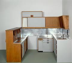cuisine centre meuble cuisine atelier le corbusier type 1 centre architecture