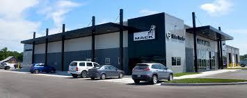 Terre Haute » Truck Sales Group