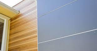 104 Contemporary Cedar Siding Faux Design Options Allura Usa