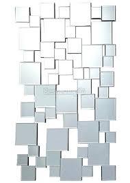 cadre design pas cher miroir moderne pas cher pin miroir deco cadre en bois 40 x