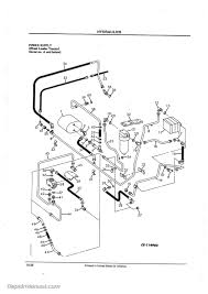 International Harvester 260-A Tractor Loader Backhoe Parts Manual Radio Wiring Diagram Along With Intertional Truck Ac 1310 Fuse Box Explore Schematic Harvester Metro Van Wikipedia Kenworth T800 Parts Circuit Of Western Star Hood Diy Enthusiasts Dodge Online Diagrams Electrical House Old Catalog 2016 Chevy Silverado Hd Midnight Edition This Just In Poll The Snowex Junior Sp325 Tailgate Salt Spreader Rcpw