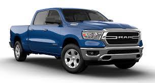 100 Dodge Truck Leases New Car Specials