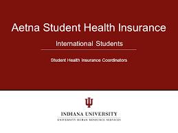 aetna pharmacy management help desk aetna student health insurance ppt